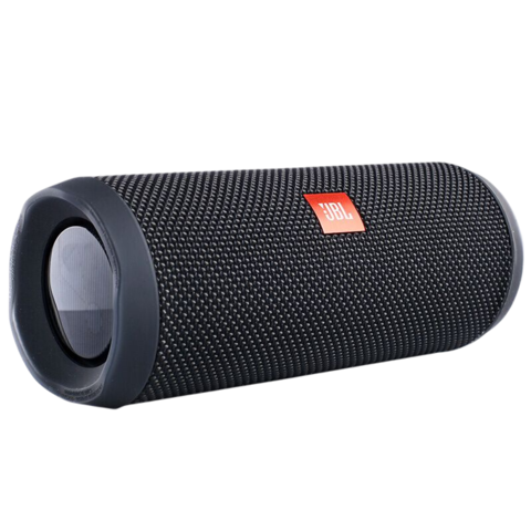 JBL 杰宝 Flip ESSENTIAL 便携式智能音箱