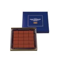 ROYCE'若翼族生巧克力日本北海道进口零食生巧礼盒送女朋友送男友