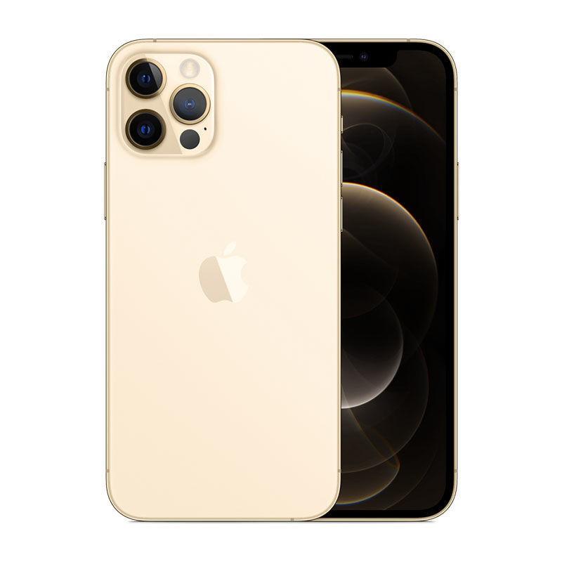 17日10点、考拉海购黑卡会员 : Apple 苹果 iPhone 12 Pro 5G智能手机 128GB