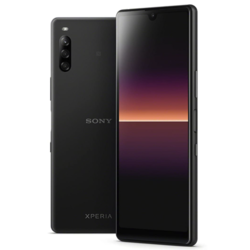 Sony 索尼 Xperia L4 智能手机 3GB+64GB