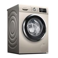 SIEMENS 西门子  WN44A1X30W 滚筒洗衣机