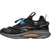 ANTA 安踏 912045511 男款中国航天联名跑步鞋