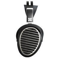 HiFiMAN 头领科技 ANANDA 头戴式平板振膜耳机