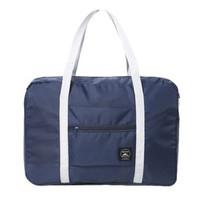 WEEKEIGHT TB-0128-4 防水手提旅行袋