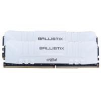 百亿补贴:crucial 英睿达 Ballistix 铂胜 DDR4 3000MHz 台式机内存条 16GB(8GB*2)