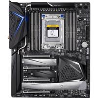 "GIGABYTE 技嘉 TRX40 DESIGNARE ""设计师""主板 (AMD TRX40)"