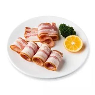 荷美尔(Hormel)经典香煎培根120g/袋西餐食材(2件起售) *28件