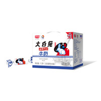 临期品:光明 大白兔奶糖风味牛奶 200ml*6盒