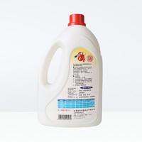 爱特福 84除菌消毒液 2.5L*2瓶 *6件