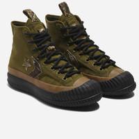 CONVERSE 匡威 Bosey MC 168562C 男女款休闲运动鞋