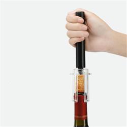 桫椤  针式气压开瓶器