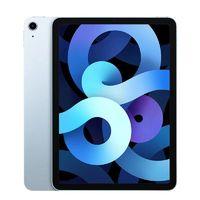 历史低价、百亿补贴: Apple 苹果 iPad Air 4 2020款 10.9英寸 平板电脑 256GB WLAN版