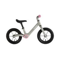 限地区:700Kids 柒小佰 A1 儿童平衡车 充气轮