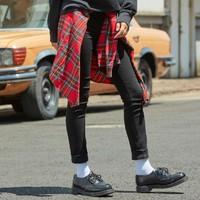 Levi's 李维斯 18882-0024 721女士牛仔裤