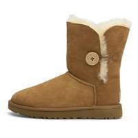 UGG 1016226 女士雪地靴