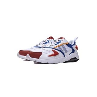 LI-NING 李宁 AGCP219-2  男子经典休闲鞋