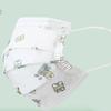 宝宝金水 儿童一次性口罩 30只单独包装