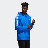 adidas 阿迪达斯 FT2834 男士运动型格夹克外套