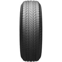 BRIDGESTONE 普利司通 轮胎 265/70R16 112H EP850