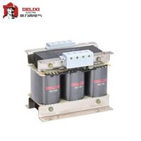 德力西电气 三相干式变压器 SBK100DZ9