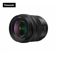 Panasonic 松下 S-R2060 20-60mm F3.5-5.6 变焦镜头