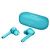 HUAWEI 华为 FlyPods 3 蓝牙耳机