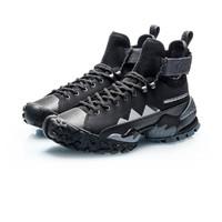 LI-NING 李宁  AGLP129 男款运动鞋