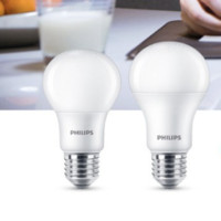 Philips飛利浦 led燈泡 5W