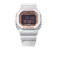 CASIO 卡西欧 G-SHOCK系列 GW-B5600SGZ-7PF 男士电子手表