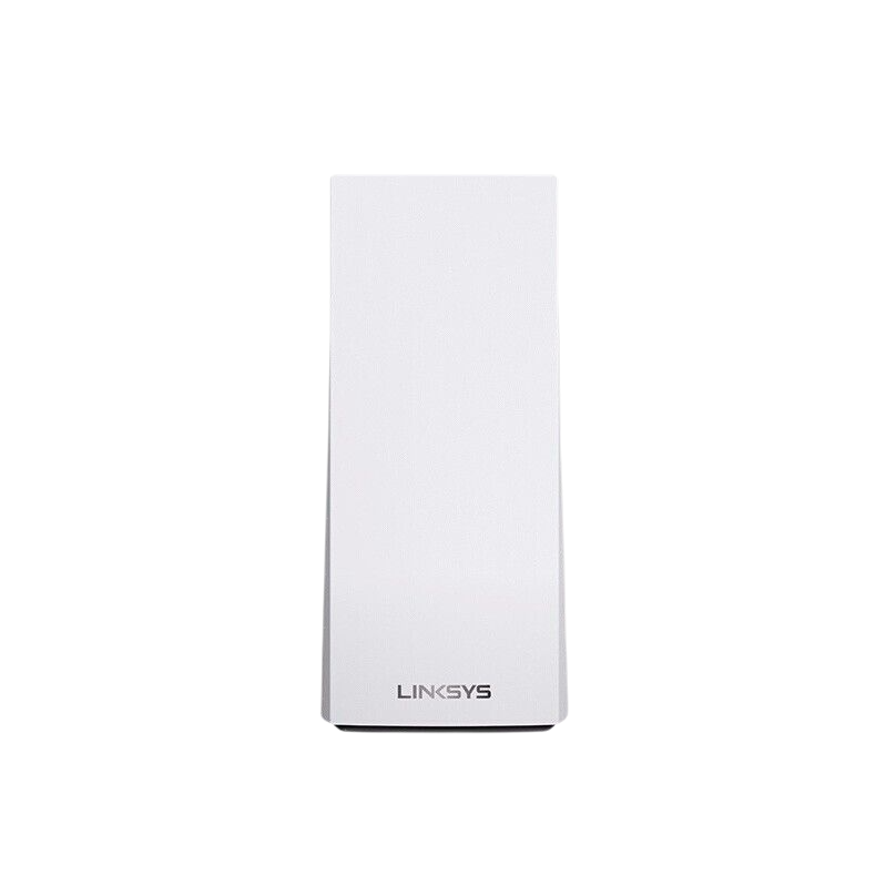 LINKSYS 领势 Velop MX5300-CN 5300M WiFi 6 家用路由器