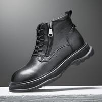 长在我审美上的男鞋推荐