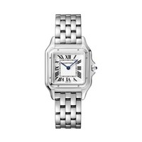 Cartier 卡地亚 PANTHÈRE DE CARTIER WSPN0007 女士腕表