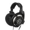 SENNHEISER 森海塞尔 HD 800S 头戴式耳机