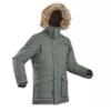 DECATHLON 迪卡侬 SH500 U-WARM 男士冲锋衣 176633-8510103 军绿色