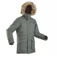 DECATHLON 迪卡侬 SH500 8510106 男女款运动棉服