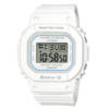 CASIO 卡西欧 BABY-G系列 BGD-560 女士电子手表