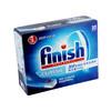 finish classic 洗碗机专用洗涤块 30块/盒