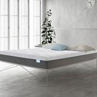 CatzZ 瞌睡猫 蓝净灵C6 旗舰级抗菌防螨床垫