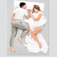 选对一张床垫对提升睡眠质量有多重要,瞌睡猫蓝净灵C6床垫全解析