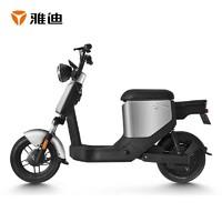 Yadea 雅迪 100001 电动自行车
