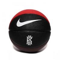 NIKE 耐克 N100069097807 欧文 7号篮球