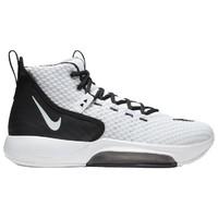 NIKE 耐克 Zoom Rize 男士篮球鞋