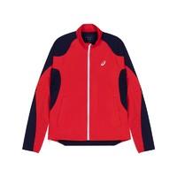 ASICS 亚瑟士 2011C050 男士运动夹克外套