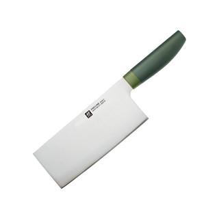 ZWILLING 双立人 S系列 中片刀