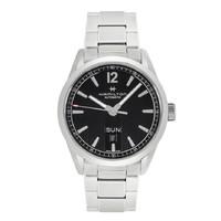 HAMILTON 汉密尔顿 百老汇系列 H43515135 男士机械手表