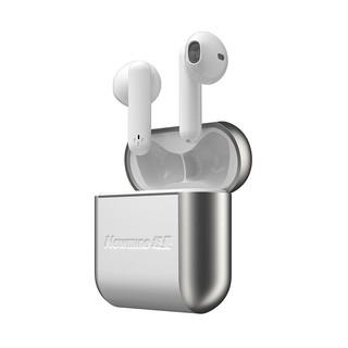 Newmine 纽曼 X3 真无线蓝牙耳机 陶瓷白