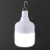 侈放 LED灯泡  120W+充电线