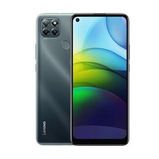 Lenovo 联想 乐檬 K12 Pro 4G智能手机 4GB+64GB 墨青色