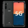 AGM X5 5G三防手机 8GB+256GB 枪黑