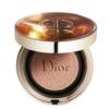 Dior 迪奥 花秘瑰萃系列花秘瑰萃玫瑰气垫粉底